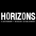 <!--:en-->HORIZONS Bangkok<!--:--><!--:th-->HORIZONS Bangkok<!--:-->