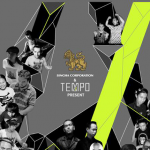 TEMPOLOGY Music