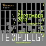 <!--:en-->TEMPOLOGY Underground Music Festival 2013<!--:--><!--:th-->TEMPOLOGY Underground Music Festival 2013<!--:-->