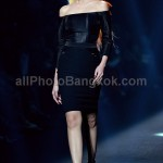 Vatanika at Elle Fashion Week 2013 Bangkok