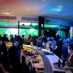 "Heineken Exclusive Party ""A Star is Reborn"""