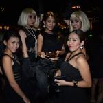 Maggie Choo's girls - Kamonrat Ladseeta
