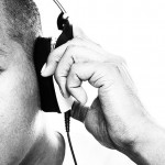 Rock the Party with DJ Angelo on Oct.23 @VIE Hotel