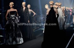Tipayaphong Poosanaphong – Elle Fashion 2013
