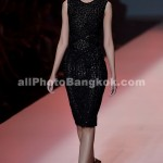 Hooks by Prapakas - Elle Fashion Week Bangkok 2013