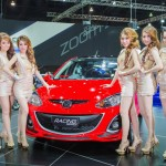 <!--:en-->The 30th Thailand International Motor Expo 2013<!--:--><!--:th-->The 30th Thailand International Motor Expo 2013<!--:-->