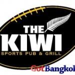 <!--:en-->The Kiwi<!--:--><!--:th-->The Kiwi<!--:-->
