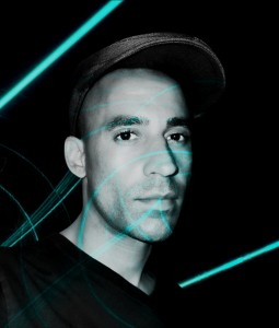 DJ Stewart