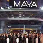 <!--:en-->The Grand Opening of MAYA<!--:--><!--:th-->The Grand Opening of MAYA<!--:-->