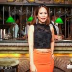 Maggie-Choos-Bar