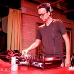 Maggie-Choos-DJs