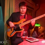 Maggie-Choos-musical-show