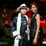 best-Club-bar-in-bangkok