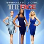 <!--:en-->รับสมัคร เข้าแข่งขันรายการ The Face (Thailand) <!--:--><!--:th-->รับสมัคร เข้าแข่งขันรายการ The Face (Thailand) <!--:-->