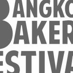 <!--:en-->Bangkok Bakers Festival<!--:--><!--:th-->Bangkok Bakers Festival<!--:-->