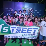 Meet-Geat-Street-Happy-life