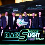 Street-Pub-Black-light-music-festival