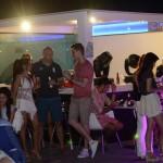 dj club dance