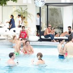 pool-party-bangkok