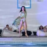 vayla fashion show