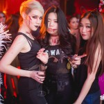 Bangkok-Event-Party