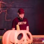 DJ-Pumkin-halloween