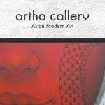 <!--:en-->Artha Gallery – Exhibition by Paitoon Jumee<!--:--><!--:th-->Artha Gallery – Exhibition by Paitoon Jumee<!--:-->