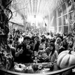 kudeta-งานปาร์ตี้-ฮาโลวีน