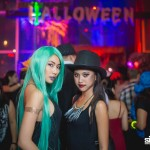 kudeta-halloween-party-bangkok