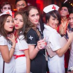 nurse-halloween-party