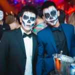party-kudeta-halloween-bangkok