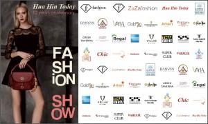 Hua-Hin-Fashion-Show