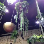 BangkokEventEntertainmentdecoration-junglepartyDecoration-LifestyleParty