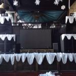 LifestylePartydecoration-Musiciansdecoration-DJs