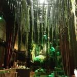 eventdecoration-BangkokEventEntertainmentdecoration-fashionshow