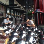 eventsprop-BangkokEventEntertainmentdecoration-privateparty