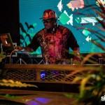 junglepartyDecoration-LifestyleParty-DJs