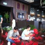 organizationdecoration-eventsdecoration-junglepartyDecoratio