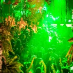 party-Dancers-DJs