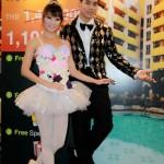 ballet-dance-show