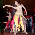 bally-dance-show