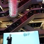 brand-siamcenter-event