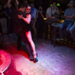 dance-couple-tango