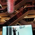 event-singer-bangkok