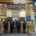 impact-เมืองทอง-gabon-พริทตี้