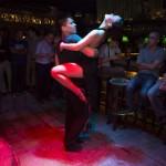 maggie-show-tango-dance