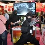 ninja-event-japan-มาสคอท