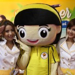 nokair-event-exhibition