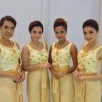 pretty-thai-impact-นิทรรศการ
