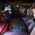 tango-maggiechoo-dance-show